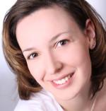 Nicole Löckener
